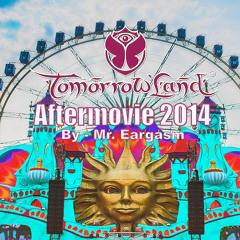 Tomorrowland Aftermovie 2014