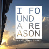 I Found A Reason - A Cat Power Cover
