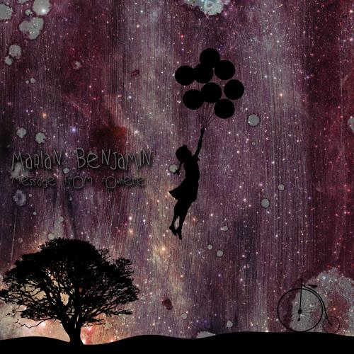 Marian Benjamin - From Far Away (Free Download)