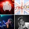 LONDON_CONNECTION_THE_BEST_PROGRESSIVE_HOUSE@CarlosBarbosa_mix