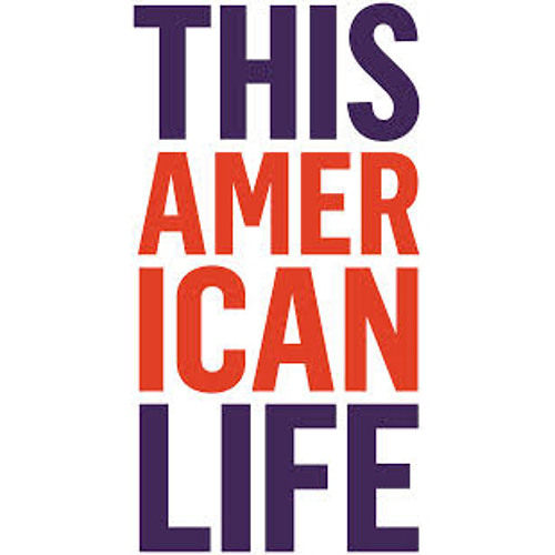 This American Life - Giantman