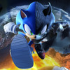 Endless Possibility - Sonic Unleashed Theme