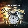 Gucci Mane - Da  Gun  (Ft. Ca$h Out & Waka Flocka Flame)