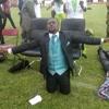 Download Wo Nsakyera Da Worship By Bro Frimpong Mp3