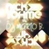 Metodi Hristov Vs Green Velvet - Sunrise In La La Land (Nick Tohme & Mario Bazouri Booty Mix)