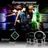 Europrogressive-Serbia Goes Clubbing Vol.12