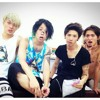 ONE OK ROCK - HEARTACHE Live at Yokohama Stadium 2014.09.14