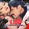 Peghor Farukh Zeb Film Ilzaam Mp3