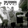 BET Cypher - by The Council -