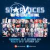 STARVOICES TOP 40 - GRUP PRIA #SV3