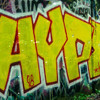 HypedOnez- Big sean 1st quarter REMIX
