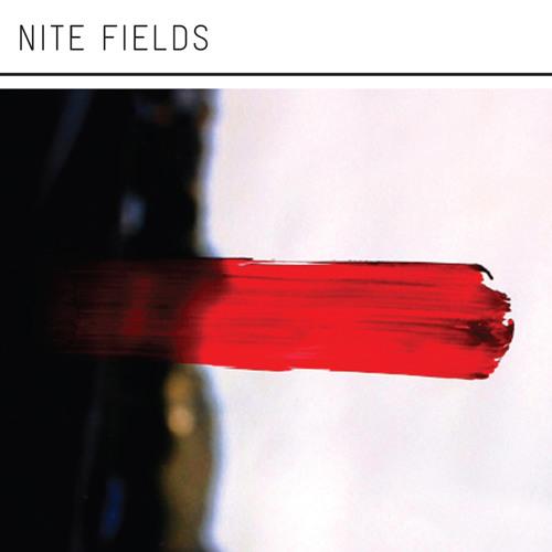 Nite Fields - Vacation (Single)