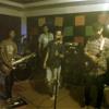 Arvhilla Band - Aku Masih Sayang (ST12 cover)