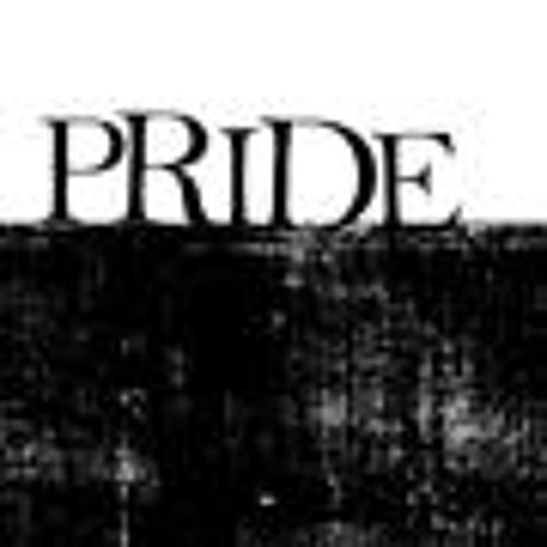 Pride (Week Two)
