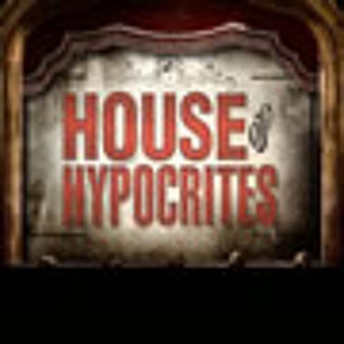 The Profile of Hypocrites
