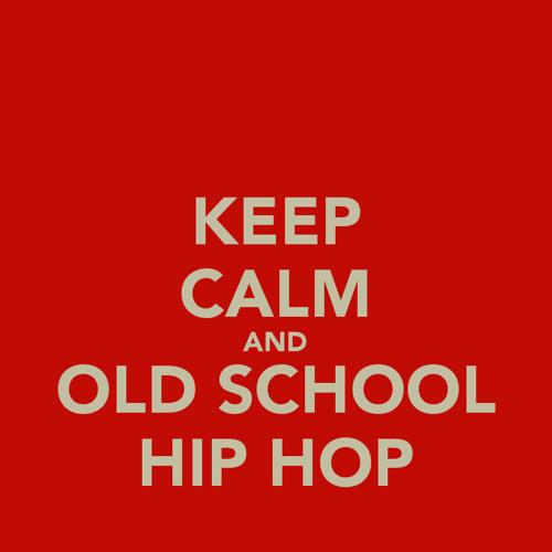 Old School - Jazz hip hop instrumental
