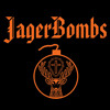 ♕ Zac Waters Ft. Chevy Levett - Jager Bombs (Chris Royal Bootleg) *FREE DOWNLOAD*