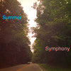 Download Summer Symphony Mp3