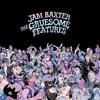 Jam Baxter - Fine Feat. Chester P (Prod. GhostTown)