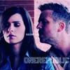 Secrets (OneRepublic Cover)