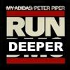Run DMC - Peter Piper (Neng's Go Run Deeper Remix)