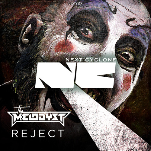 The Melodyst - Reject