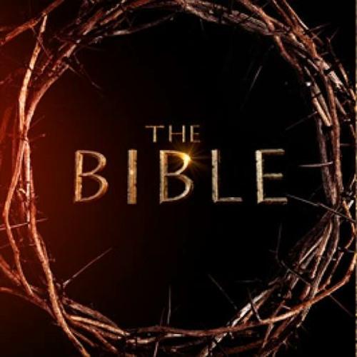 RAq - The Bible