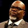 The Prince - Purpose (Bishop T.D Jakes Sermon)