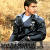 Dave The Drummer - Summer's Over DJ Mix