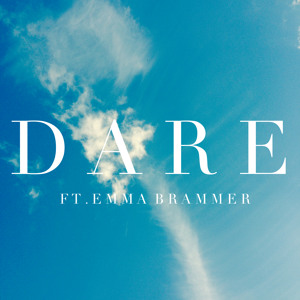 Dare (Feat. Emma Brammer) by Ben Macklin
