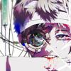 Lost Story [Syrup X Kuuki]