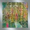 IV54 Culoe De Song - Gyser - Y.O.U.D. EP