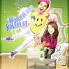 Wonderland Roleplay's Music Match - Excerpt 4