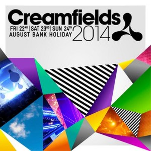 John O'Callaghan Subculture091 Podcast LIVE from Creamfields