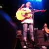 Free Download Shawn Colvin - Cleveland 91314 - Crazy Mp3