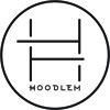 Hoodlem - Firing Line(Rat & Co Remix)