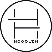 Hoodlem - Firing Line (Rat & Co Remix)