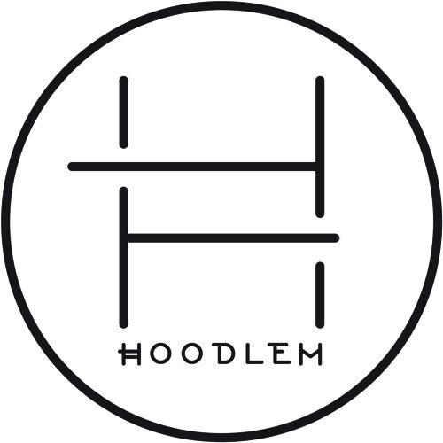 Hoodlem - Firing Line (Rat & Co Remix)