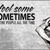 Gregory Isaacs Carlene Davis - Feeling Irie