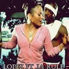 Jennifer Lopez ft Ja Rul - I'm real remix zouk love by djstefx