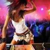 Dirty Monkey Dancing  - (FREE DOWNLOAD)