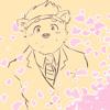 【UTAUカバー】桜ノ雨 (Sakura no Ame) 【蜂蜜サケheartrateβ】