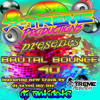 Brutal Bounce Vol 40