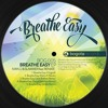 Ivaylo & Slammer Feat.Renate - Breathe Easy (Sound Solutions Remix)