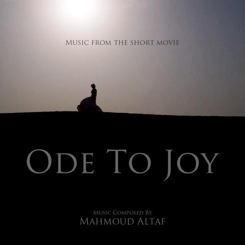 Ode To Joy (Short Movie OST)