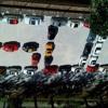 14-09-2014 - 6° Raduno Fiat 500 Città di Camerino