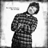 The A Team - Ed Sheeran (Violin cover)
