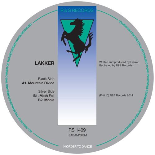 "Lakker ""Math Fall"" - Boiler Room Debuts"