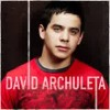 David Archuleta - Crush (female version)
