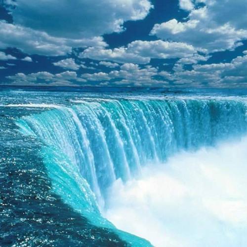 Niagara (draft) performed by the Boston University Symphony Orchestra